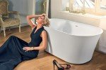 Tulip Wht Freestanding Solid Surface Bathtub web (5)[1]